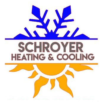 Schroyer Heating & Cooling, Inc.